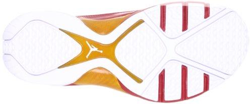 Nike Lunar Flow Lsr Prm, Scarpe da Corsa Uomo Blanco (Phantom / Phantom-White)