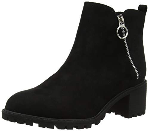New Look Chile, Bottines Femme