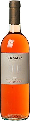 Kellerei-Tramin-Ros-Lagrein-20152016-Trocken-3-x-075-l