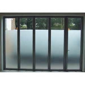 sticker-de-haute-qualit-en-verre-givr-film-fentre-intimit-portes-30cm-x-122m-30x-1219cm