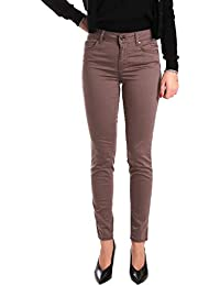 Amazon.it  Liu Jo Jeans - Pantaloni   Donna  Abbigliamento 55a82257b6b
