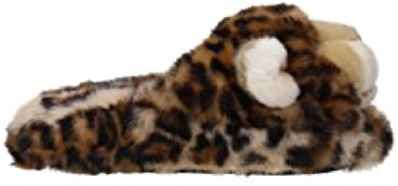 Dolce&Gabbana Pantuflas Mujer - Modacrilica (CQ0167AM883) EU