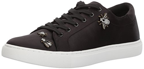 Kenneth Cole Kam 8, Sneakers Basses Femme