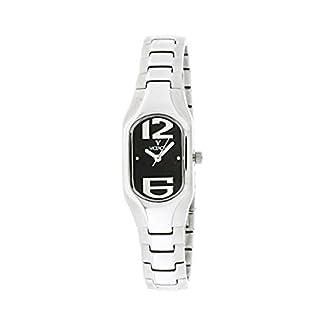 Viceroy – Reloj mujer 47220-55 (18 mm)