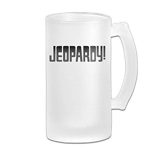 jeopardy-logo-grind-beer-glass-mugtazzine-da-caffe-white