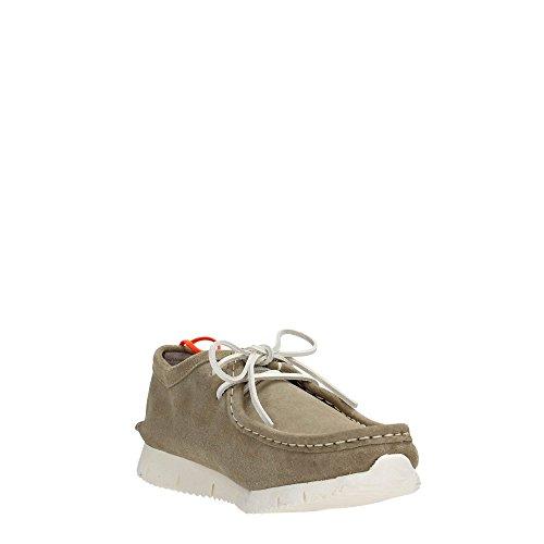 Docksteps Independent Mocassins Neuf Chaussures . Beige
