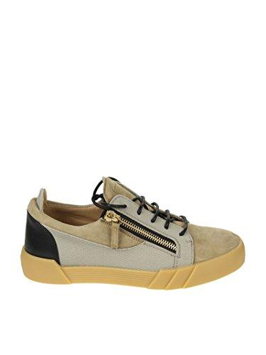 giuseppe-zanotti-design-sneakers-uomo-rm7099003-pelle-multicolor