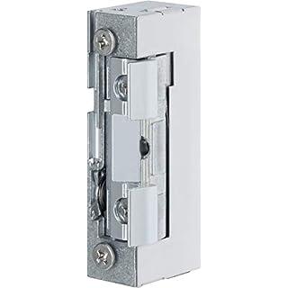 Effef 118E190 Elektro-Türöffner Assa Abloy 118E190-A71 4042203407602