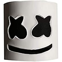maschera marshmello dj  : dj mask