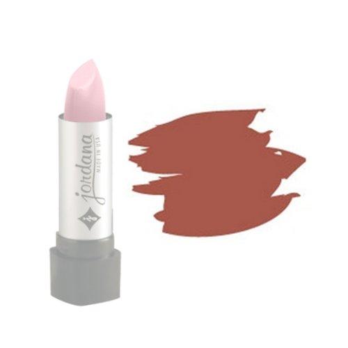 JORDANA Lipstick - Chocolate