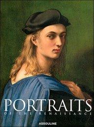 Portraits of the Renaissance