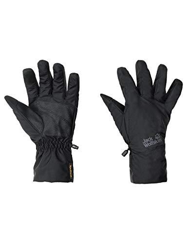 012020 Gloves Handschuh Test: Die besten Modelle am Markt