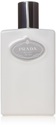 prada-les-infusions-iris-body-lotion-locion-corporal-250-ml