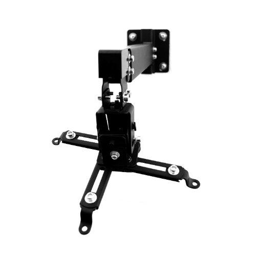videoprojektor-beamer-deckenhalterung-wandhalterung-schwarz-fur-optoma-hd200x