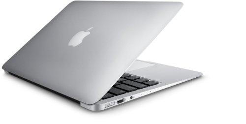 Apple MD760HN/B