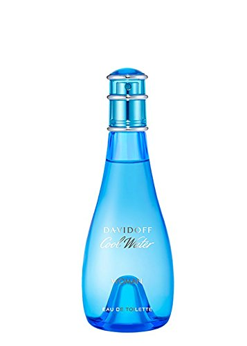 davidoff-cool-water-woman-agua-de-tocador-vaporizador-100-ml