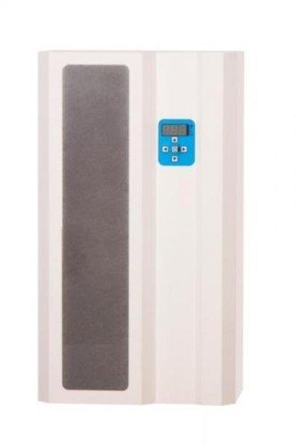 4 kW Elektro-Zentralheizung, Kessel, Heizung - Elektrischer Wasserkessel AsP