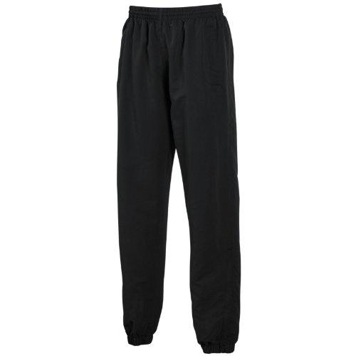 Tombo Teamsport - Pantalon de jogging - Femme Noir - Noir