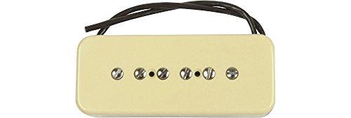 Pickups P90 Gitarre (Seymour Duncan P90 Vintage, Neck · Pickup E-Gitarre)