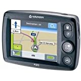 "Navman-F20-GPS (3,5"")"