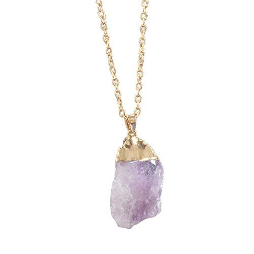 lufa-irregolare-pietra-naturale-ametista-pendente-placcato-oro-quarzo-filo-avvolto-collana-stile-cas