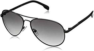 Guess - Gafas de sol Ovaladas GU6780, GU6780_J45 Grey & Grey
