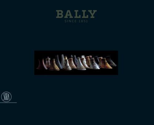 bally-since-1851-moda-e-costume