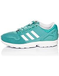 buy popular fbaea 99853 Adidas Zx Flux, Scarpe sportive, Uomo