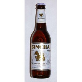 biere-singha-33cl