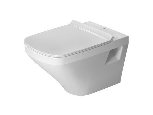 Duravit DuraStyle Wand-Tiefspül-WC