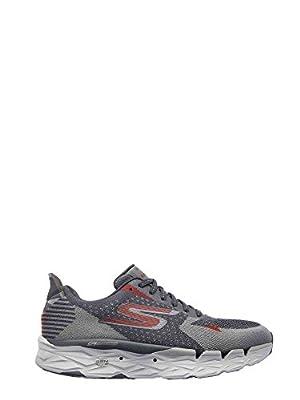 Skechers Go Run Ultra R2 Running Shoes - AW17