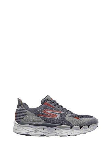 Skechers Go Run Ultra R2 Zapatillas Para Correr - AW17-43