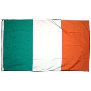 XXL Flagge Fahne Irland 150 x 250 cm