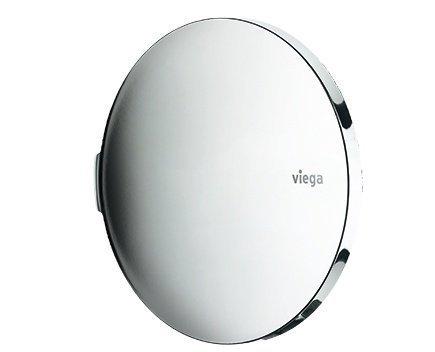 viega-multiplex-721244multiset-visign-m5chrome-by-viega