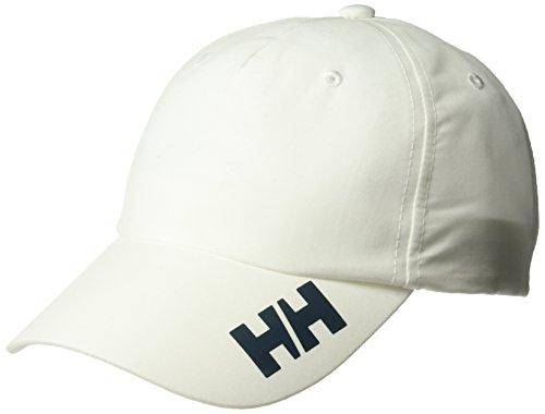 Helly Hansen Crew Gorra, Unisex Adulto