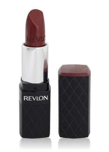 Revlon Color Burst Lipcolor, Plum