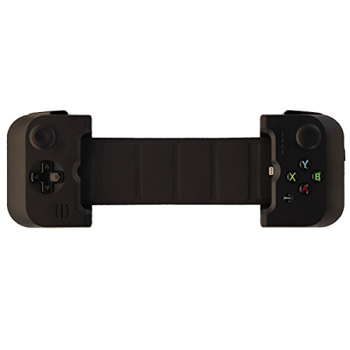 Gamevice Controller For iPhone7, 7 Plus, iPhone6, 6 Plus, iPhone6s, 6s Plus 31Hiww4bHfL