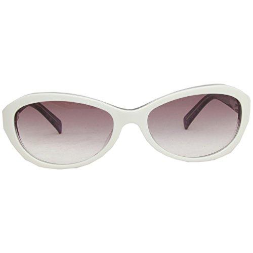 jil-sander-js621s-lunettes-de-soleil-lunettes-de-soleil-off-blanc-102-uvp-230-eur