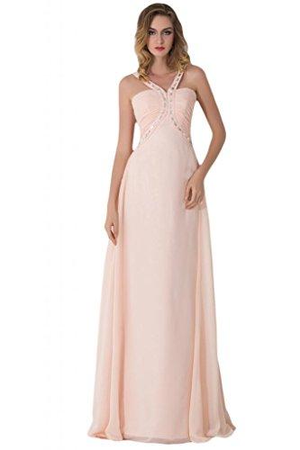 Sunvary modesta e corsetto Sweetheart scollo per abiti da sera, da donna, per abiti da sera Purple