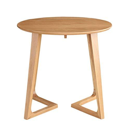 PHH Mesa de café, Mesa de Comedor, Mesa de té, Mesa nórdica, de ...