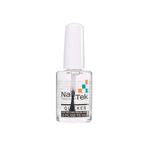 nail-tek-quicken-fast-dry-top-coat-nail-polish-05oz-by-nail-tek-beauty-english-manual