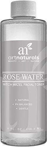 art-naturals-tonico-allacqua-di-rose-e-amamelide-236-ml-anti-invecchiamento-naturale-riduce-i-pori-d