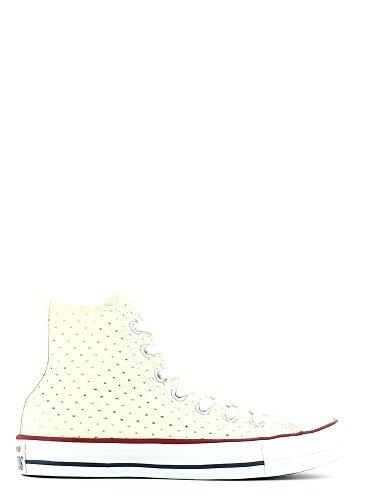 converse-damen-schuhe-chucks-all-star-chuck-taylor-ct-hi-hellgelb-sneakers-gelb-grosse-37