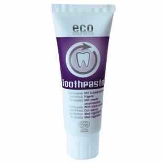 eco cosmetics Zahncreme 75ml