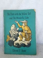 the-fish-with-the-yellow-tail-and-the-wonderful-cake