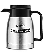 Milton Thermosteel Omega 350 Flask