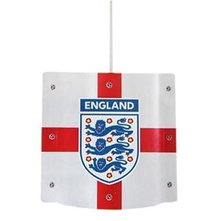 England F.A. Pendant Light Shade