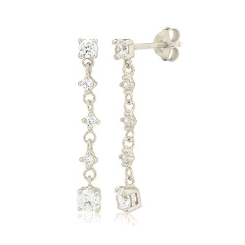 geniale-schmuck-sterling-silber-ohrstecker-ohrringe-mit-hangenden-diamonds-by-the-yard