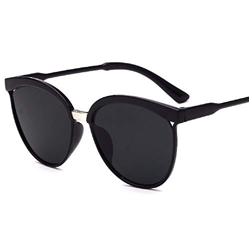 YWLINK Herren Damen Pilot Sonnenbrille GläSer Klassisch Strand Urlaub Brillen