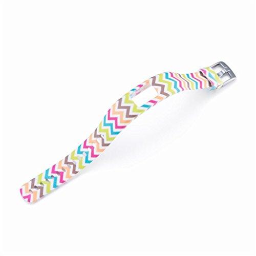 Zoom IMG-2 voberry braccialetto piccolo grande modello